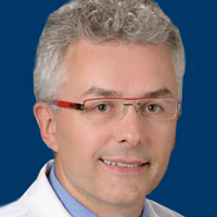 Pacritinib Shows Mixed Results for Advanced Myelofibrosis