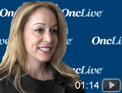 Dr. Loeb on Active Surveillance for Prostate Cancer