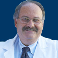 Multiple Myeloma Transplant Trial Shows No Extra Benefit with Additions to Standard Therapy