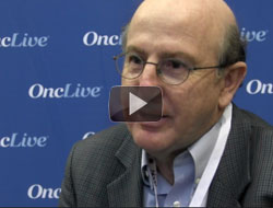 Dr. Stein on Blinatumomab for Relapsed/Refractory ALL
