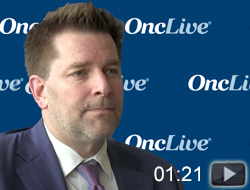 Dr. Stephenson on Advancements of Treatment for Prostate Cancer
