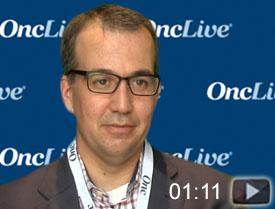 Dr. Stilwill on Adjuvant Advances in Melanoma
