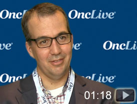 Dr. Stilwill on Optimal Sequencing in Melanoma