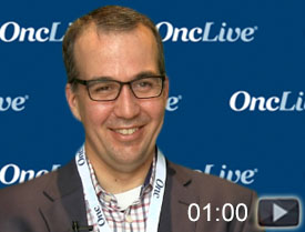 Dr. Stilwill on Findings from the 2018 ASCO Annual Meeting in Melanoma
