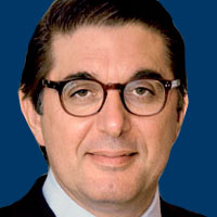 Ribociclib Recommended for EU Approval in Frontline HR+/HER2- Breast Cancer