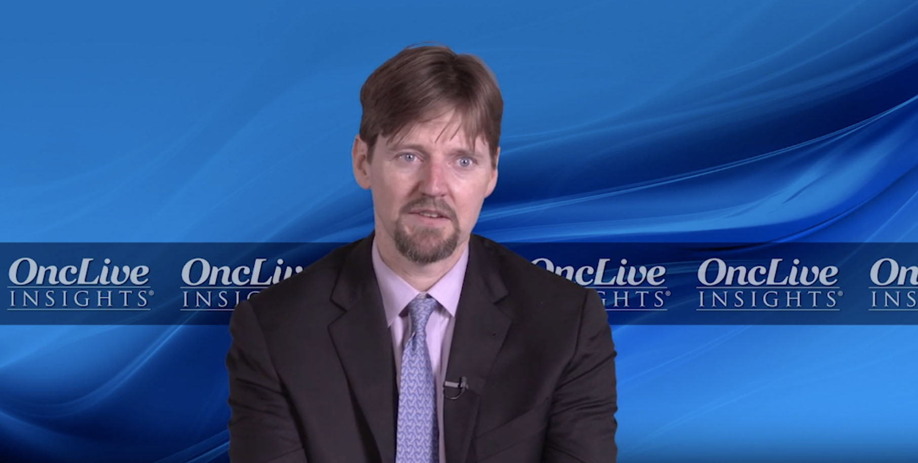 Novel Combination Approaches for Metastatic Kidney Cancer