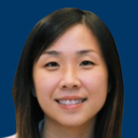 Acalabrutinib Achieves High Response Rates in CLL