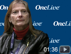 Dr. Slovin on the Future of Immunotherapy in Prostate Cancer