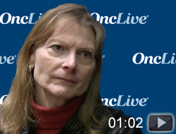 Dr. Slovin on the Role of Immunotherapy for Prostate Cancer