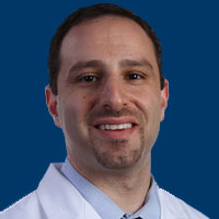 Prostate Cancer Paradigm Progresses, But Unanswered Questions Remain