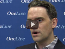 Dr. Swords on Anti-Tumor Effects of IMG-98 in AML