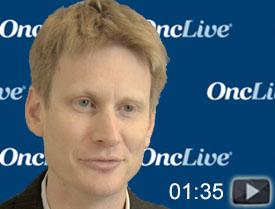 Dr. Hope on the Detection Sensitivity of PSMA-PET Scanning