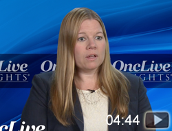 TIDEL-II Trial for CML