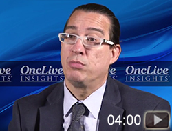 Early Molecular Responses in CML
