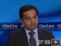 Monitoring Response to CML Therapy