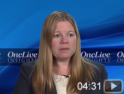 Managing Toxicities from BCR-ABL TKIs in CML