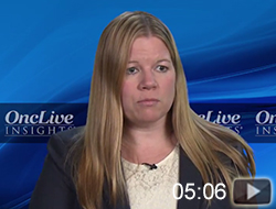 Treatment-Free Remission in CML