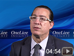 The NILSt and D-STOP Trials in CML