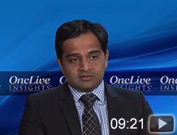 Relapse After CML Treatment Discontinuation