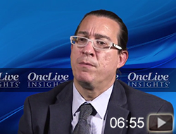 Emerging Therapies for CML
