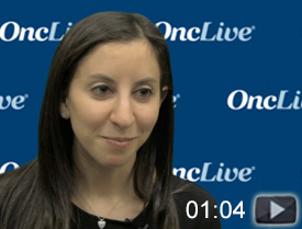 Dr. Liebman on the Use of Digital Surveillance in Melanoma