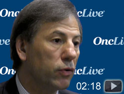 Dr. Mamounas on Adverse Events With Mastectomy in Breast Cancer