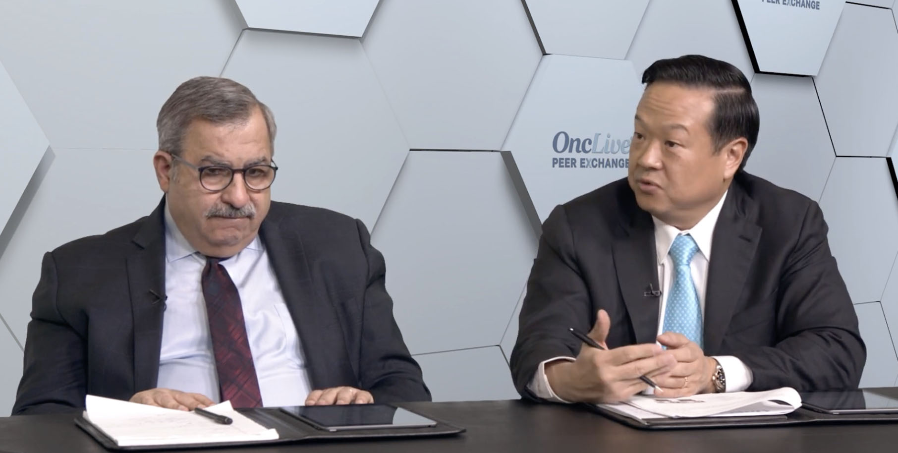 TRK Inhibitors: Precision Medicine in Oncology
