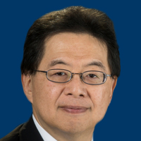 Expert Discusses the Diagnosis and Treatment of Inflammatory Breast Cancer