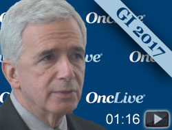 Dr. Talamonti on Surgical Advancements in Pancreatic Cancer