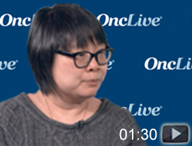 Dr. Tan on the Risk of Novel Coronavirus for Patients With Cancer