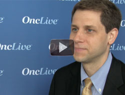 Dr. Tap on Combined KIT and CTLA-4 Blockade in Patients with GIST