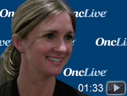 Dr. Sanft on Sequencing of Treatments for HER2+ Breast Cancer