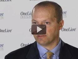 Lenvatinib in RAI-Refractory Thyroid Cancer