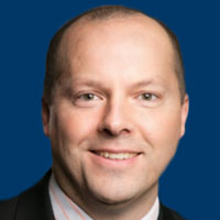 Lenvatinib-Pembrolizumab Combo Has Promising Activity in Squamous Cell Head and Neck Cancer