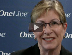 Dr. Tempero Discusses Screening for Pancreatic Cancer