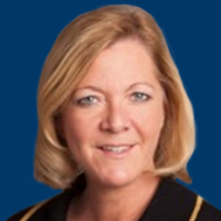 CMS' 340B Reform Effort Shakes Up Hospital-Clinic Partnerships