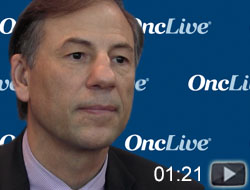 Dr. Mamounas on Extended Letrozole Therapy for Breast Cancer