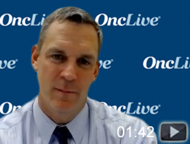 Dr. Thiel on Protecting Patients and Providers From COVID-19