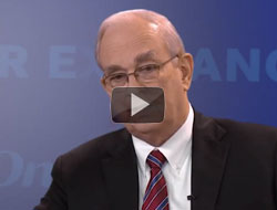 CA-125 Testing in Ovarian Cancer