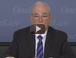Frontline Therapy in Advanced Ovarian Cancer