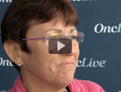Dr. Thomas Discusses the Potential Utility for PF-03446962 in HCC