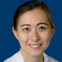 Researcher Hopes Vaccines Can Improve Immunotherapy Outcomes in RCC