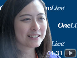 Dr. Zhang on Challenges With Vaccines in Renal Cell Carcinoma