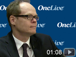 Dr. Greten on Promising Immunotherapy Agents in HCC