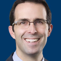 Early Activity Observed With Capmatinib in Advanced NSCLC