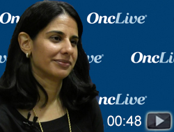 Dr. Tolaney on the Current Treatment Landscape for HER2+ Breast Cancer