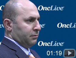 Dr. Choueiri on Overall Findings of the CABOSUN Trial for RCC