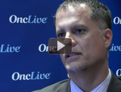 Dr. Trent on Sequencing Trabectedin for Patients With Soft Tissue Sarcoma