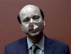Dr. Tripathy on 10 Versus 5 Years of Adjuvant Tamoxifen