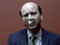 Dr. Debu Tripathy Reviews the Phase III CONFIRM Trial